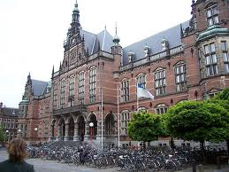 Amsterdam Merit Scholarships (AMS), University of Amsterdam, Netherlands