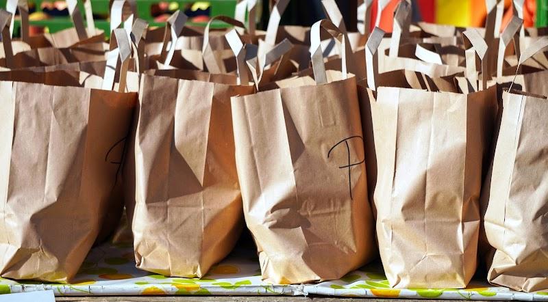Vegan Çantalar Hangi Amaçla Yapılır, Kimler Kullanır? Keşfet!