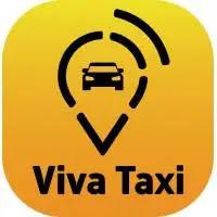 A Viva Táxi Abre (30) Vagas De Emprego Nesta Quinta -Feira 17 De Junho De 2021