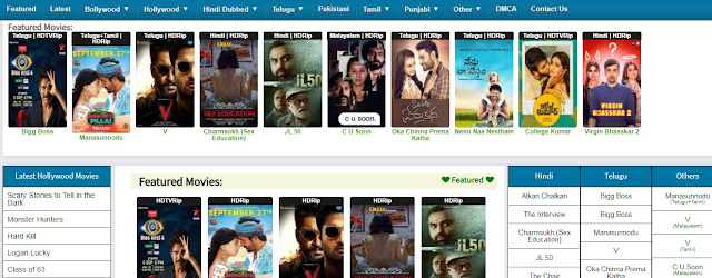 Todaypk - Download HD Hindi Bollywood, Hollywood and Tamil Movies