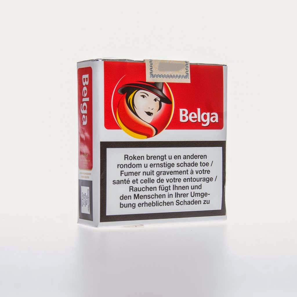 Buy candy cigarettes USA