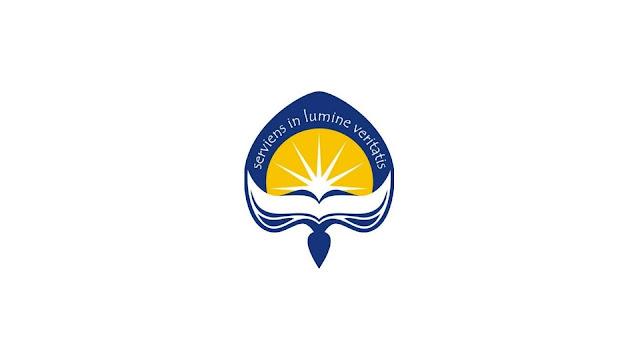 Lowongan Dosen Universitas Atma Jaya Yogyakarta