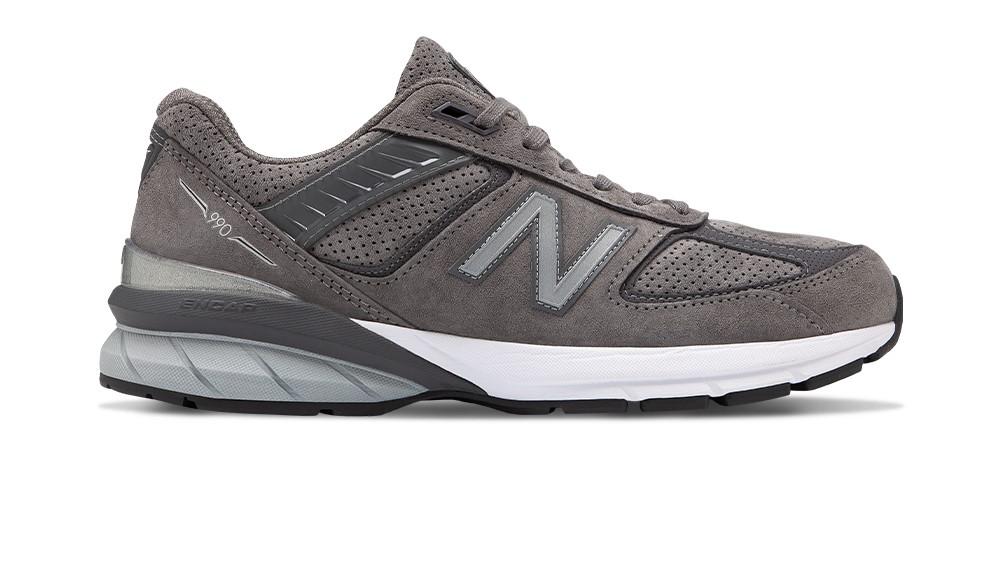 Jak wybrać wygodne obuwie sportowe?