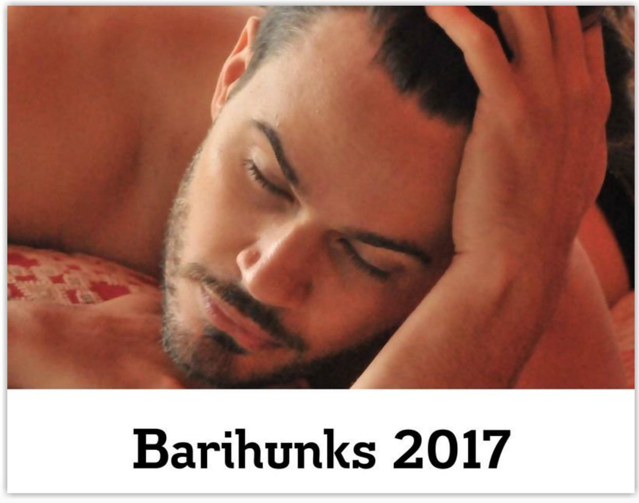 BARIHUNKS