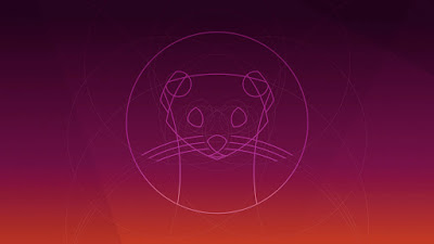 Ubuntu 19.10 (Eoan Ermine) will be Released on 17th October 2019, See Whats New ?