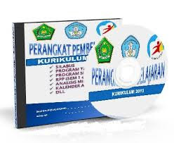 Program Tahunan / Prota Fiqih Kelas 7 Kurikulum 2013 [Download] Program Semester / Promes Fiqih Kelas 7 Kurikulum 2013 [Download]  Program Tahunan / Prota Fiqih Kelas 8 Kurikulum 2013 [Download] Program Semester / Promes Fiqih Kelas 8 Kurikulum 2013 [Download]  Program Tahunan / Prota Fiqih Kelas 9 Kurikulum 2013 [Download] Program Semester / Promes Fiqih Kelas 9 Kurikulum 2013 [Download]