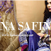 Sana Safinaz Silk Collection 2015-16 / Eid-Ul-Adha Silk Dresses 2015-16 By Sana Safinaz