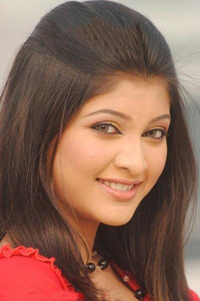 xxx sarika bangladeshi superstar