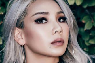 CL x YG Entertainment: ¿Fin de una larga relación?