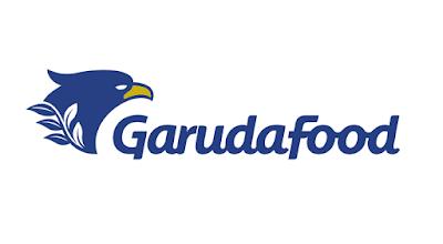 Rekrutmen PT Garudafood Putra Putri Jaya Tbk Jakarta Januari 2021