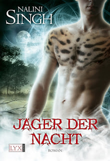 https://www.amazon.de/J%C3%A4ger-Nacht-Psy-Changeling-Band/dp/3802581628/ref=sr_1_14?s=books&ie=UTF8&qid=1472417411&sr=1-14&keywords=nalini+singh