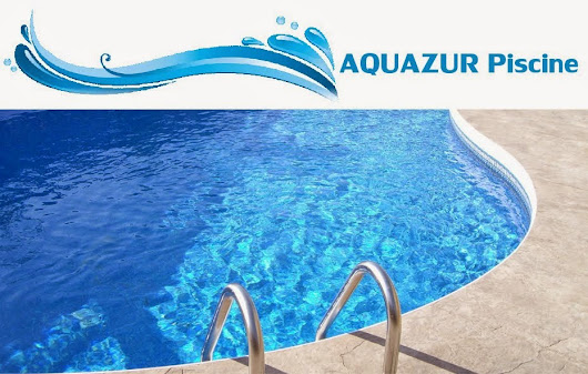 Aquazur 66 piscine google for Piscine 66