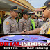 Kapolres Tator Pimpin Upacara Hari Kesadaran Nasional