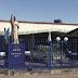 14 moradores de asilo em Tambaú testam positivo e dois morrem por Covid-19 no fim de semana