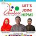 [EVENT] JAMBORE PERGURUAN TINGGI SE-ASEAN HIPMI