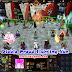 Diablo Proud fighting Yan 1.71