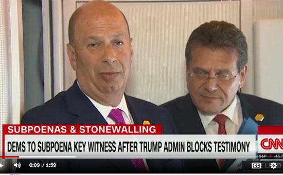 Video courtesy CNN COM