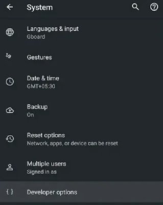 ,برنامج تصوير الشاشة فيديو للكمبيوتر HD, مسجل الشاشة ومحرر الفيديو, مسجل الشاشة ADV, برنامج تسجيل الشاشة للايفون, برنامج تسجيل الشاشة فيديو للكمبيوتر مخفي, ,تحميل برنامج مسجل الشاشة Mobizen للكمبيوتر, تحميل برنامج Mobizen عربي, مسجل الشاشة الأزرق, تحميل برنامج DU Recorder للكمبيوتر, برنامج تصوير الشاشة AZ, ,Mobizen app download, برنامج تصوير الشاشة للاندرويد APK, برنامج تسجيل الشاشة مع الصوت الداخلي, تصوير الشاشة فيديو للاندرويد بدون برامج, ,AZ Screen Recorder للكمبيوتر, Mobizen Samsung, مسجل الشاشة للايفون, مسجل الشاشة DU Recorder, سوبر سكرين, تحميل Mobizen اصدار قديم, ,X Recorder APK, برنامج تصوير الشاشة للاندرويد مجانا, X Recorder for PC,