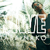 VIDEO | Pah One (Taba nako) – Niwe (Mp4) Download