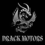 Drack Motors Second Life Inworld Store