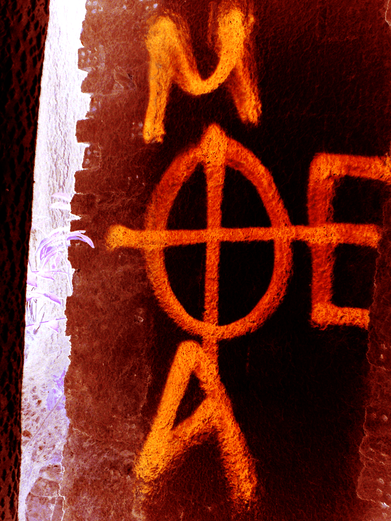 λεσβιακό λουρί επί δράση μαύρο καβλί porn.com
