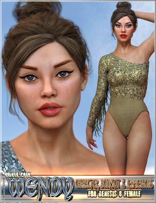https://www.daz3d.com/ej-wendy-deluxe-pack-for-genesis-8-female