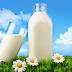 कभी ना पीएं कच्चा दूध, हो सकते है ये बड़े नुकसान