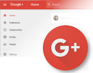 Google+ 10.16.0.214360670 for Android APK