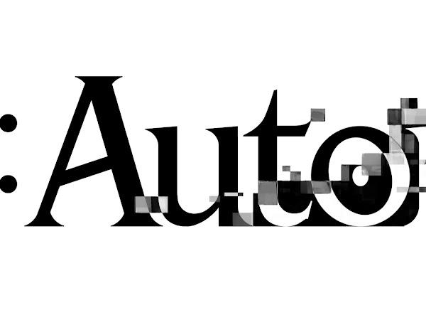 NieR: Automata pakottaa ajattelemaan