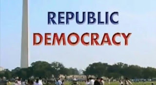 Democracy- definition, types and features - Ritusacademy RSS Feed  IMAGES, GIF, ANIMATED GIF, WALLPAPER, STICKER FOR WHATSAPP & FACEBOOK