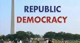 Democracy- definition, types and features Ritusacademy RSS Feed ACTRESS RADHIKA APTE PHOTO GALLERY  | 3.BP.BLOGSPOT.COM  #EDUCRATSWEB 2020-05-11 3.bp.blogspot.com https://3.bp.blogspot.com/-Cqs6Xh08s7s/WbFbvgq2ajI/AAAAAAAACHM/kBrmXO7aUBwB3EUZiNjC8O1FnV_tzenkACLcBGAs/s320/radhika%2Bapte16.jpg