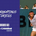 Tenisay TV: Top 3 Históricos Argentinos