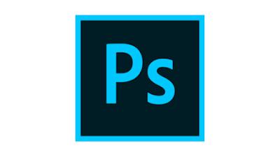 Cara mengganti warna background Gambar atau Photo dengan Photoshop