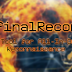 FinalRecon v1.0.2 - OSINT Tool For All-In-One Web Reconnaissance