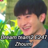 http://arabsuperelf.blogspot.com/2014/10/super-elf-f4fansub-zhomuiwings-dream.html