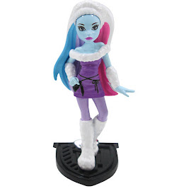 MH Scary Cute Collectible Figure Figures