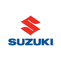 आईटीआई वालो के लिए सुजुकी मोटर्स गुजरात में नौकरी पाने का सुनहरा अवसर (ऑनलाइन परीक्षा मोबाइल पर होगी और उसके बाद व्हात्सप्प  पर इंटरव्यू भी ऑनलाइन होगा | सभी घर बेठे ही होगा)