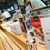 Mall Mulai Ramai, Diingatkan Protokol Covid-19