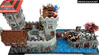 LEGO-Lion-Knights-Castle-Undead-MOC-08.j