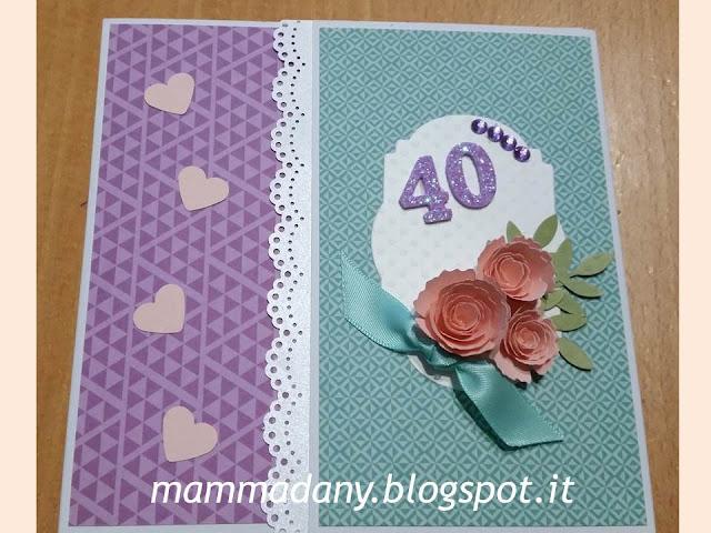 birthday card versione con i cuori