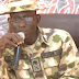 """He is a big supporter of Boko Haram"" Army confirm the arrest of Borno LG Chairman"