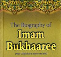 perawi hadis al bukhari