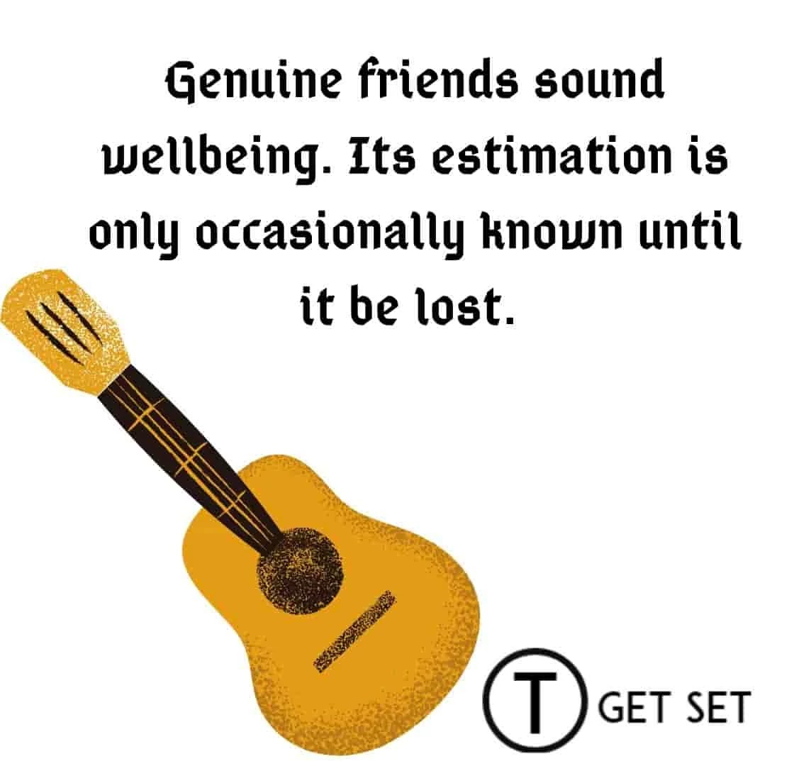 genuine-friends-sound-like-wellbeing-but-other-are-not