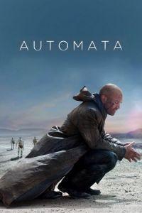 Automata (Autómata) (2014)