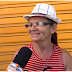 Altinho-PE: Mulher denuncia infestação de ratos no bairro da vila nova