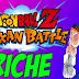 Pourquoi utiliser notre Dragon Ball Z Dokkan Battle Triches  ?