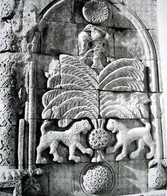 THE OLDEST REFERENCE TO THE SACRED PALM TREES OF SUMERIA, MESOPOTAMIA,  ASSYRIA AND PHOENICIA IS IN THE RAMAYANA