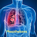 About Mesothelioma Do you know?