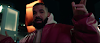 "Drake releases A New Music Video ""What's Next"" 