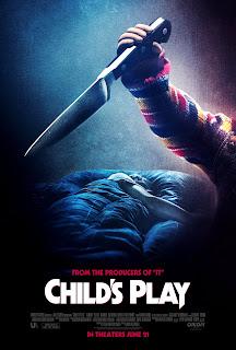https://www.fandango.com/childs-play-2019-217181/movie-times?cjid=cj_11552950_8819617_&cjevent=8b84164062c611e982de004f0a1c0e10